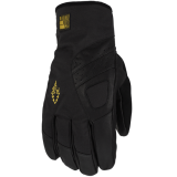 Перчатки Vandal Glove, Black