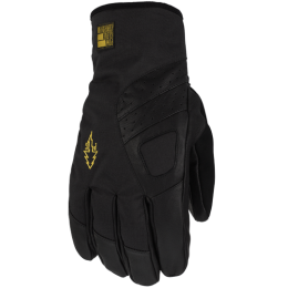 Перчатки Vandal Glove, Black