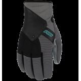 Перчатки Zero.2, Black