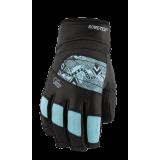 Перчатки W's Feva Glove GTX, Blue