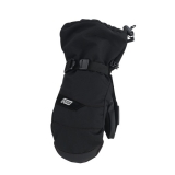 Варежки XG Long Mitt, Black