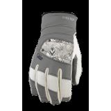 Перчатки W's Feva Glove GTX, Grey
