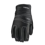 Перчатки W's Stealth Glove GTX, Black
