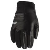 Перчатки Villain Glove, Black
