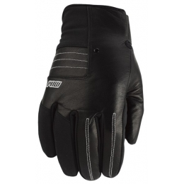 Перчатки Villain Glove, Black
