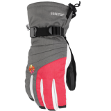 Перчатки W's Falon GTX Glove, B4BC Pink