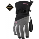 Перчатки W's Falon GTX Glove, Grey