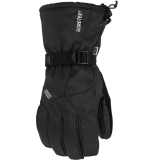 Перчатки Warner Glove GTX, Black