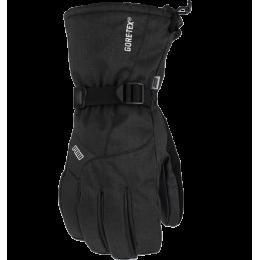 Перчатки Warner Glove GTX, Black