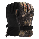 Перчатки Handicrafter Glove, Sheets