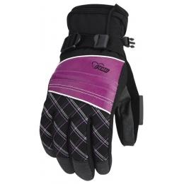 Перчатки W's Astra Glove, Lavender