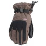 Перчатки W's Warner Glove, Brown