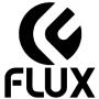 Крепления Flux