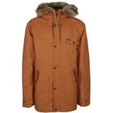 Куртка Куртка Billabong OLCA CINNAMON 2016