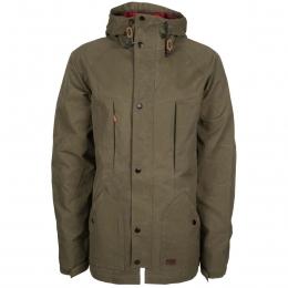 Куртка Billabong POLE JAM SURPLUS 2016