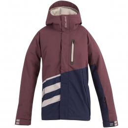 Куртка Billabong SLICE PORT 2016
