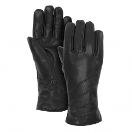 Перчатки CELTEK DOMO GLOVE BLACK 2016