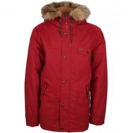Куртка Billabong OLCA WINE 2016
