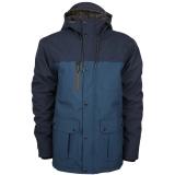 Куртка Куртка Billabong ALVES INDIGO 2016