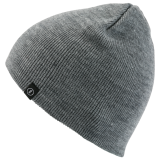 Штаны Шапка Electric BENDER BEANIE GREY 2015