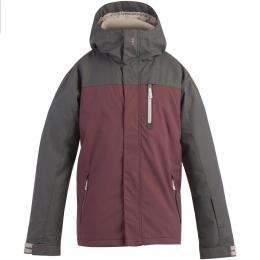 Куртка Billabong LEGEND PLAIN COBALT 2016