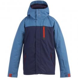 Куртка Billabong LEGEND PLAIN PORT 2016
