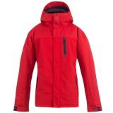 Куртка Куртка Billabong LEGEND PLAIN RED 2016