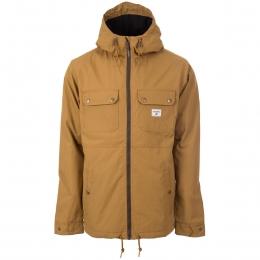 Куртка Billabong MATT CARMEL 2016