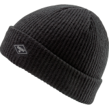 Штаны Шапка Electric POLK BEANIE POLK BEANIE BLACK 2015