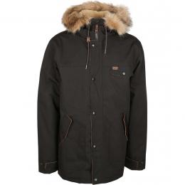 Куртка Billabong OLCA BLACK 2016