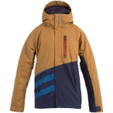 Куртка Куртка Billabong SLICE CARMEL 2016