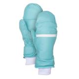 Перчатки CELTEK Calypso Turquoise 2016