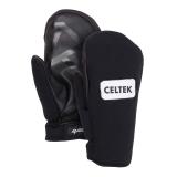 Перчатки CELTEK U TUBE MITT BLACK 2016