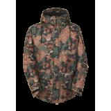Куртка Field Army Cubist Camo 2016