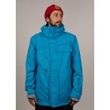 Куртка Smarty Form Blue 2016