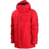 Куртка Smarty Form Cardinal 2016