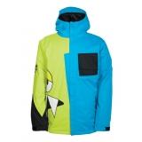 Куртка Snaggleface Ins. Bluebird 2014