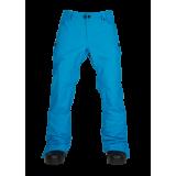 Штаны Rover Blue 2016