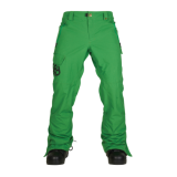 Штаны Rover Green 2016