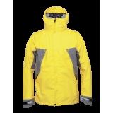 Куртка GLCR Tract Lava Colorblock 2015