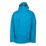 Куртка Smarty Command Bluebird (3-in1) 2014