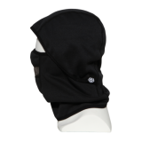 Шапка Black Ops Balaclava Black 2016