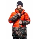 Куртка Myth Army Cubist Camo 2016