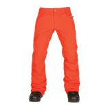 Штаны Shadow Burnt Orange Ripstop 2016
