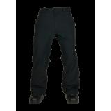 Штаны Standard Black 2016