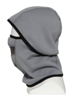 Шапка Black Ops Balaclava Grey 2016