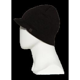 Recon Visor Black Heather 2016