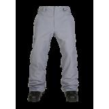 Штаны Standard Grey 2016