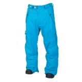 Штаны Original Cargo Bluebird (3-in1) 2014