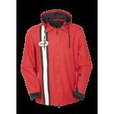 Куртка TERRY KIDWELL Ledgend Cardinal 2016